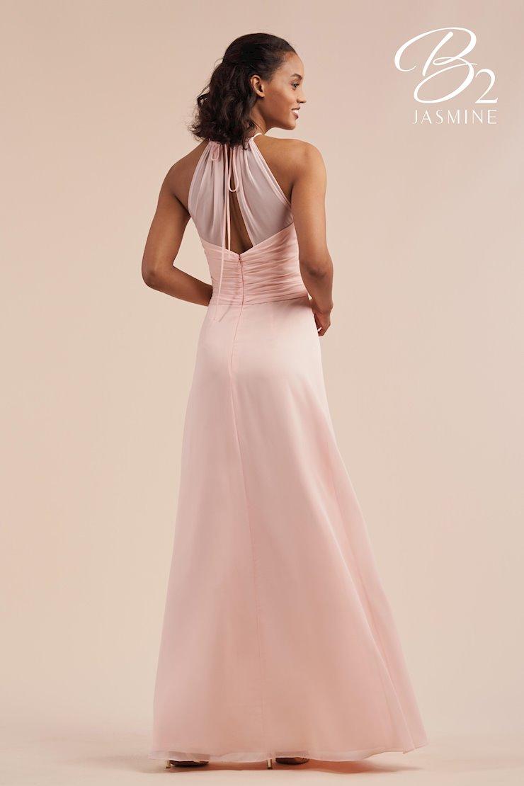 Jasmine Style #B213052