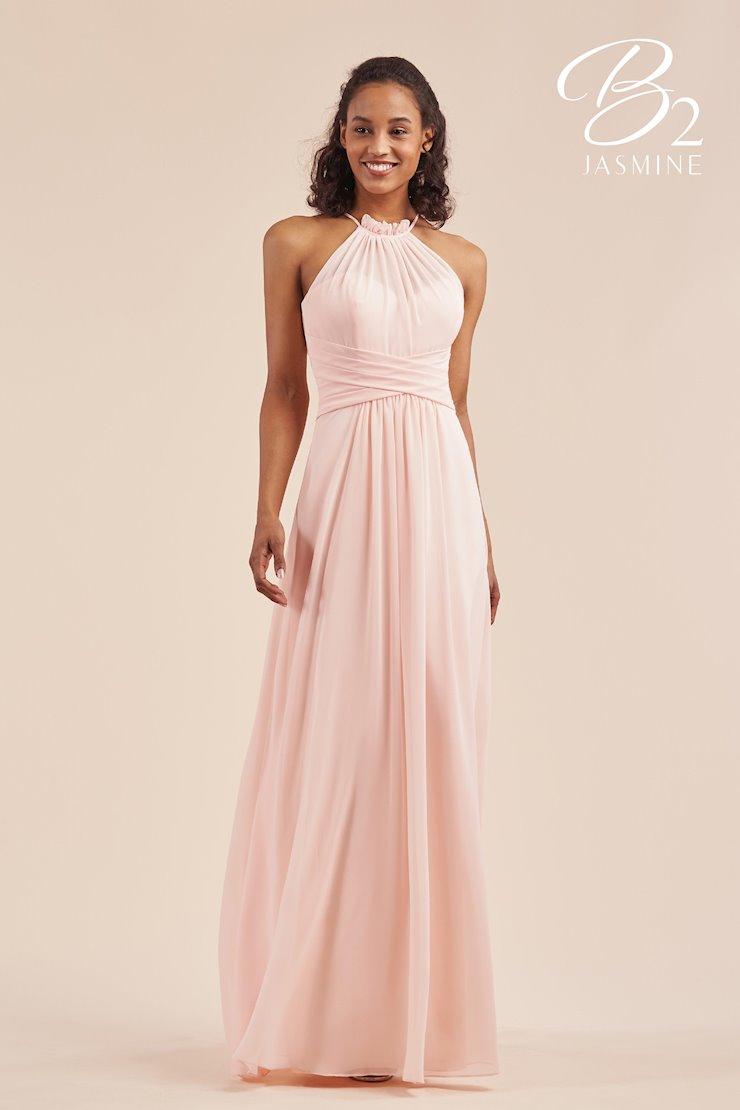 Jasmine Style #B213052 Image