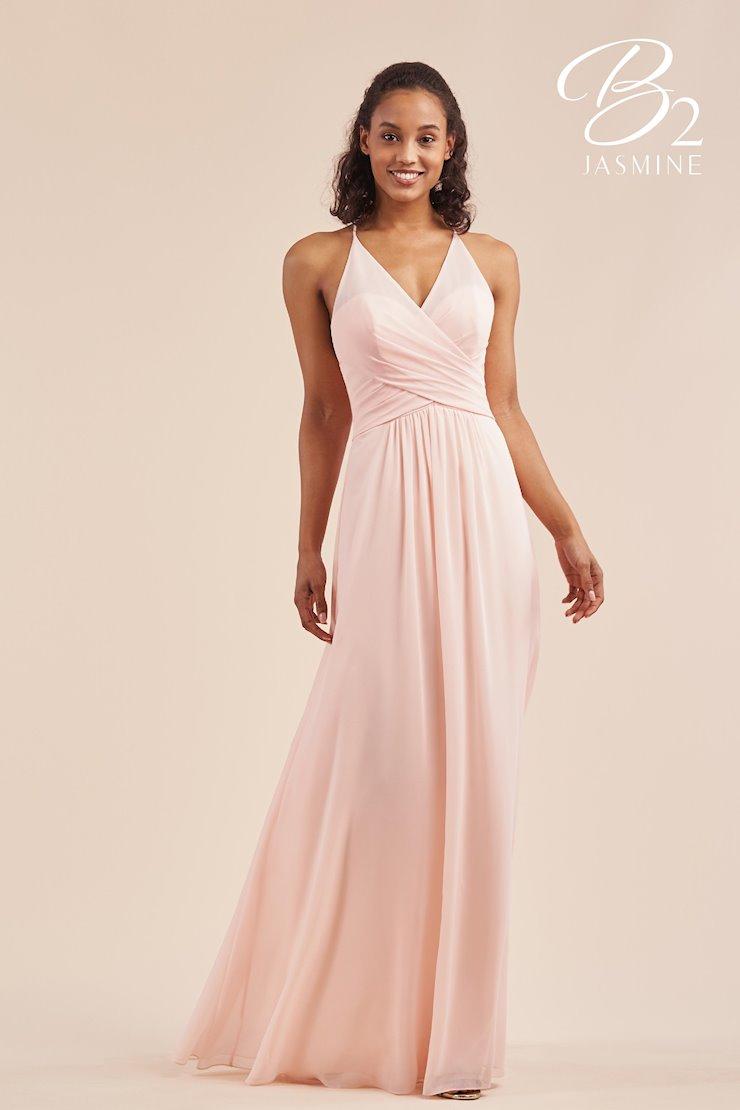 Jasmine Style #B213053 Image