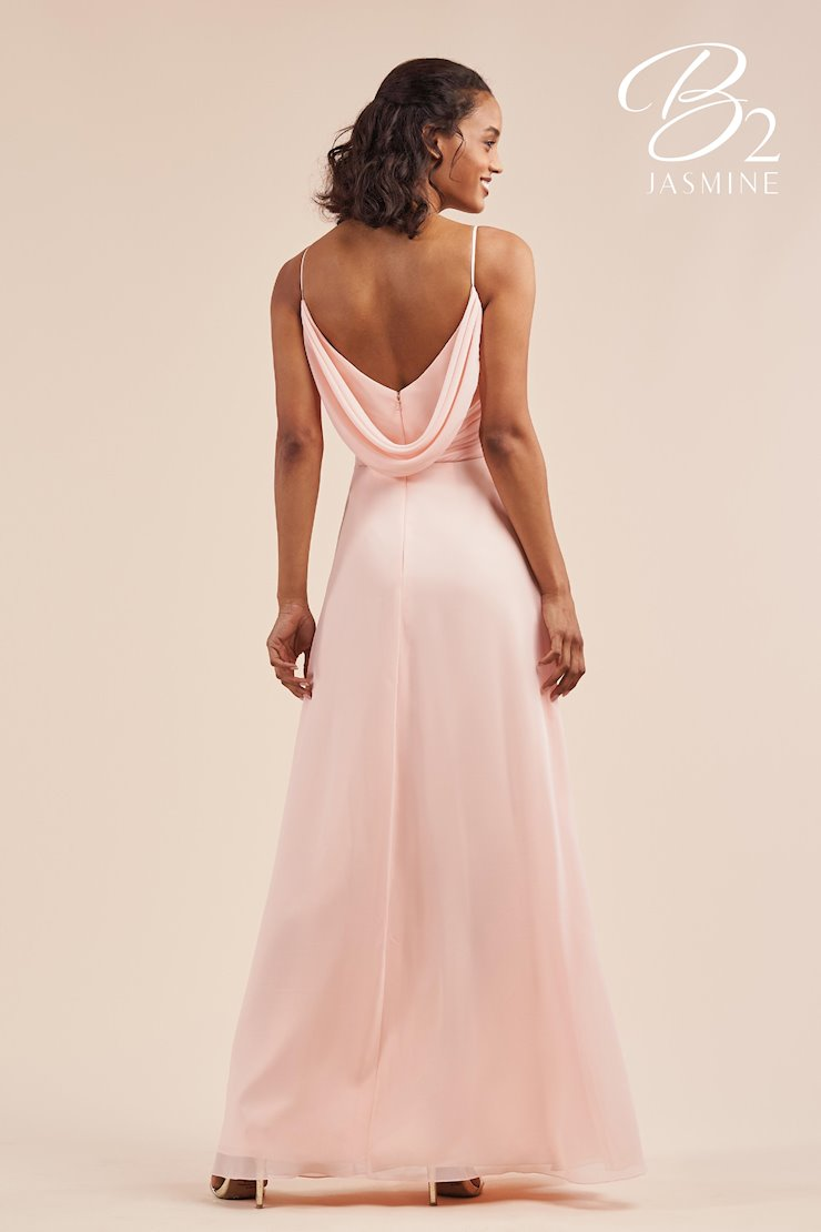 Jasmine Style #B213054