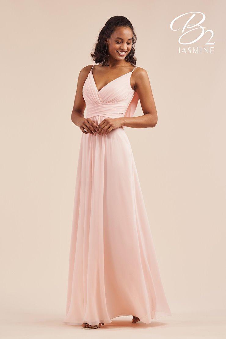 Jasmine Style #B213054 Image