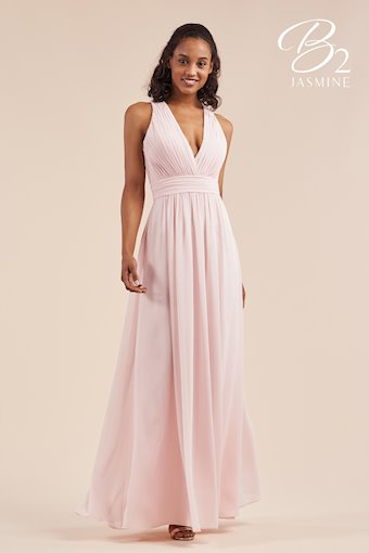 Jasmine Style #B213056