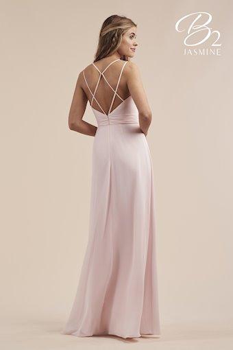 Jasmine Style #B213057