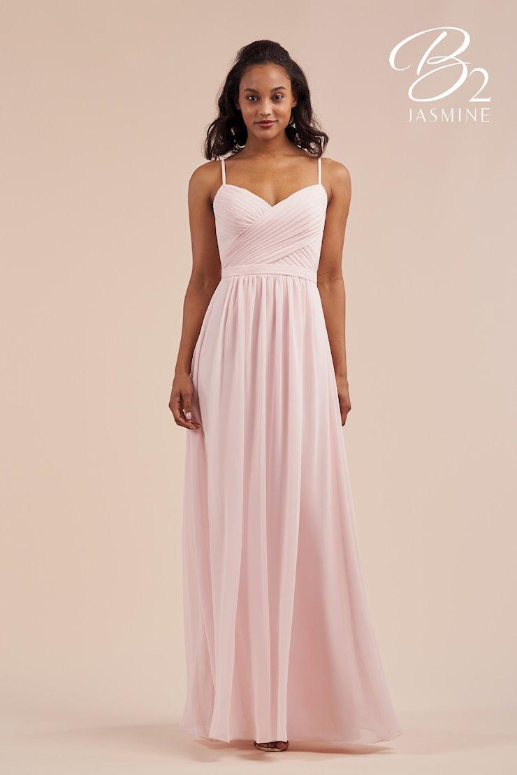 Jasmine Style #B213058 Image
