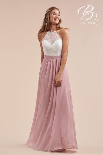 Jasmine Style #B213059