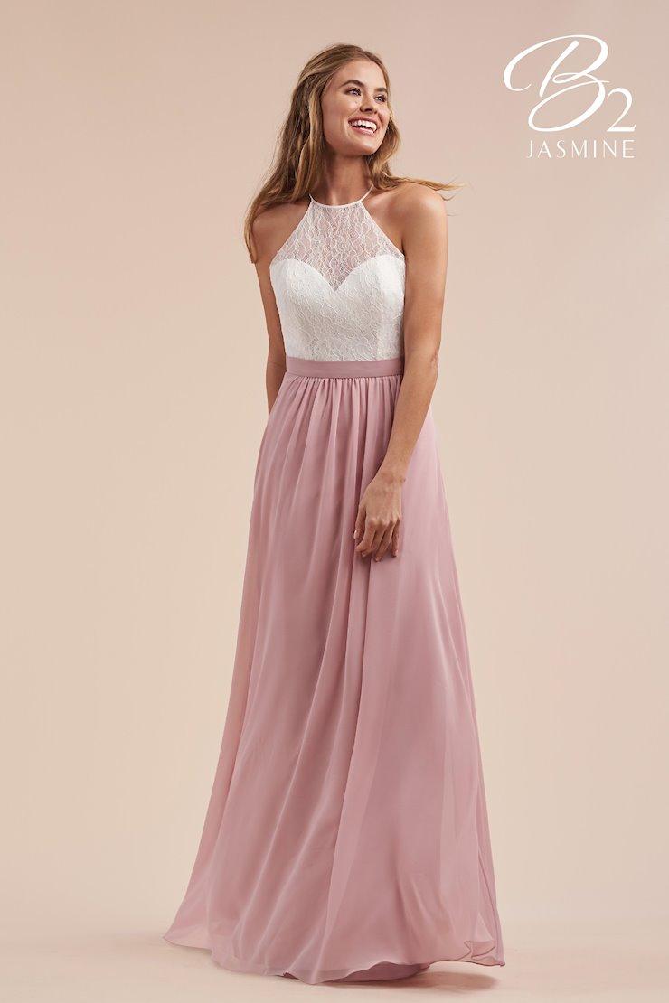 Jasmine Style B213059