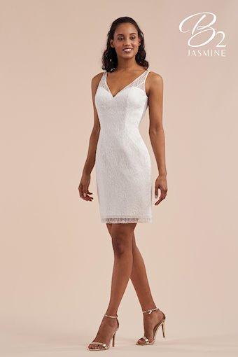 Jasmine Style #B213060