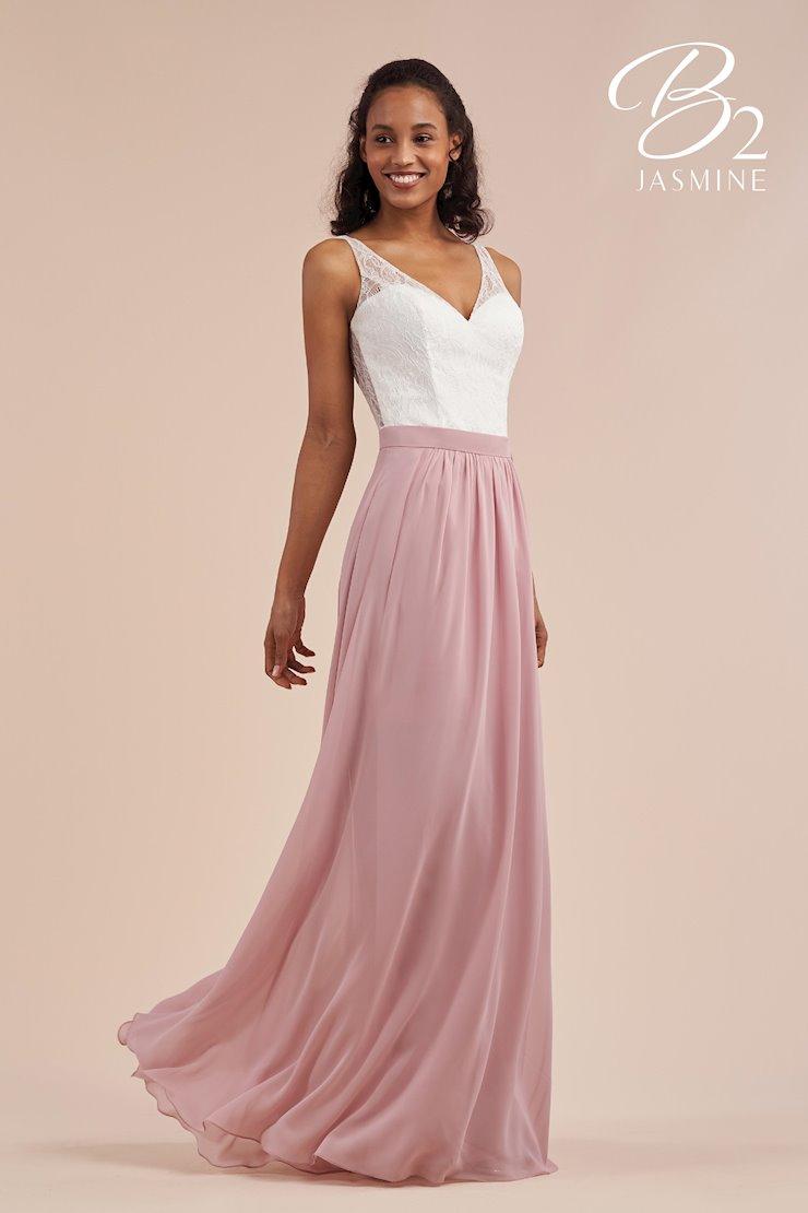 Jasmine Style #B213060 Image