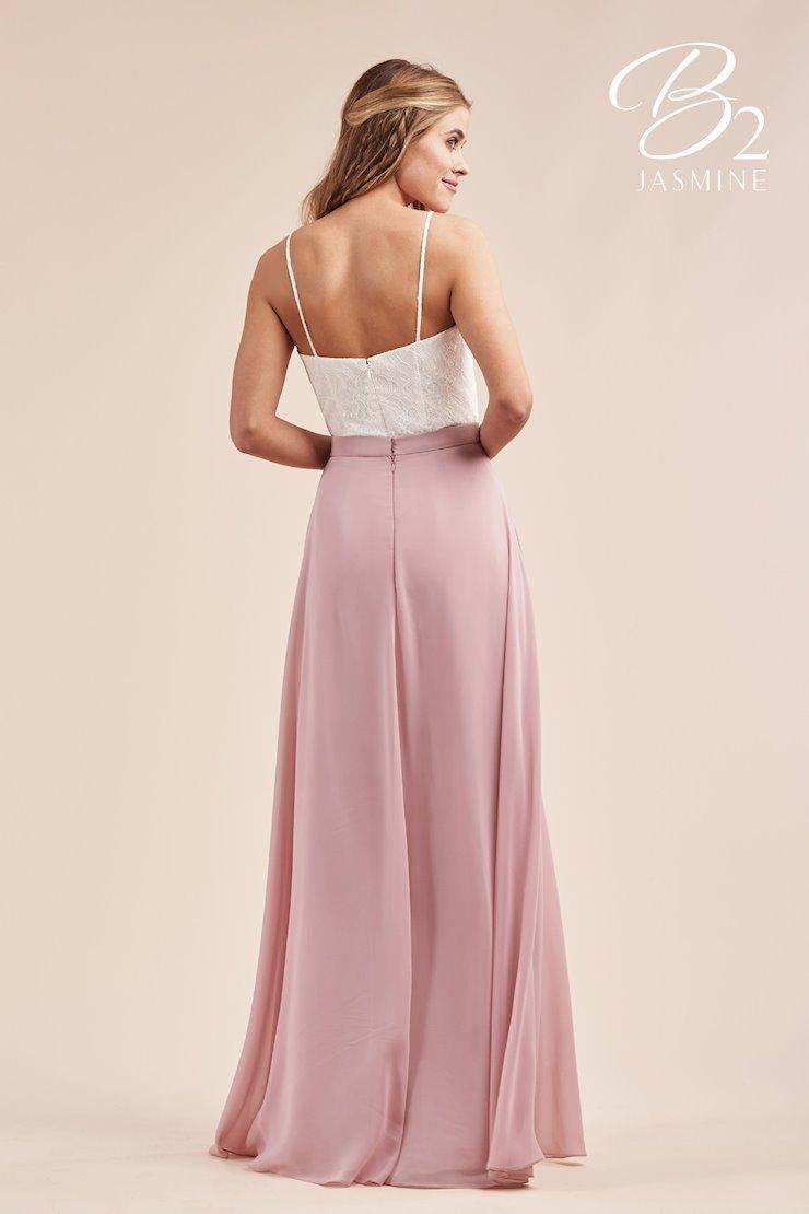 Jasmine Style #B213061