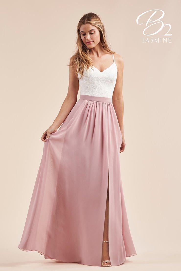 Jasmine Style #B213061 Image