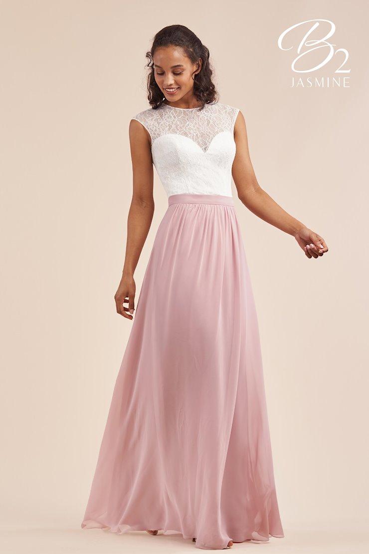 Jasmine Style #B213062 Image