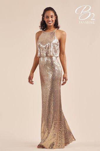 Jasmine Style #B213064