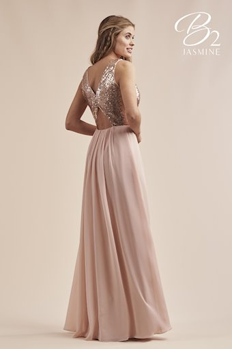 Jasmine Style #B213065