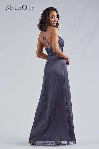 Belsoie Style #L214052