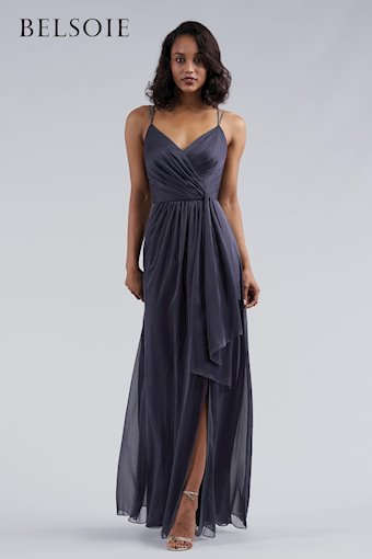 Jasmine Style no. L214052
