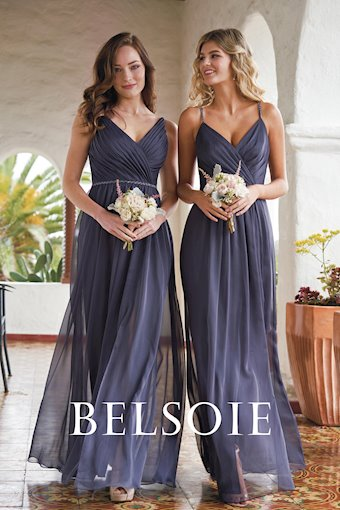 Belsoie Style No. L214053