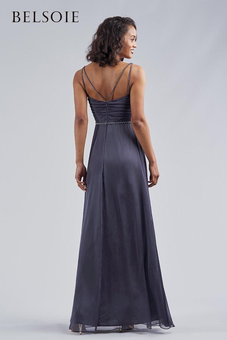 Jasmine Style #L214053
