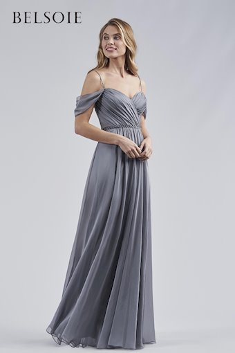 Jasmine Style #L214054