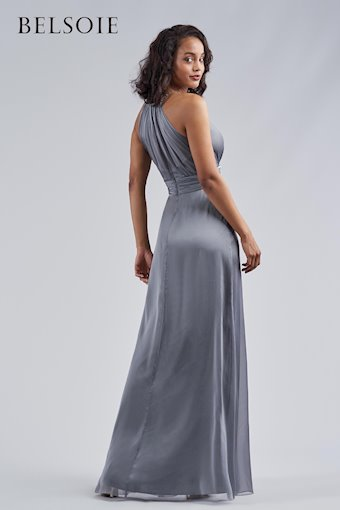 Jasmine Style no. L214055