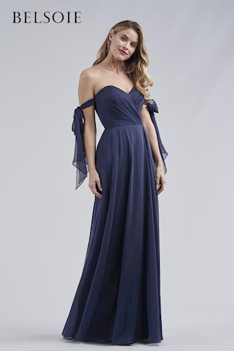 Jasmine Style no. L214058
