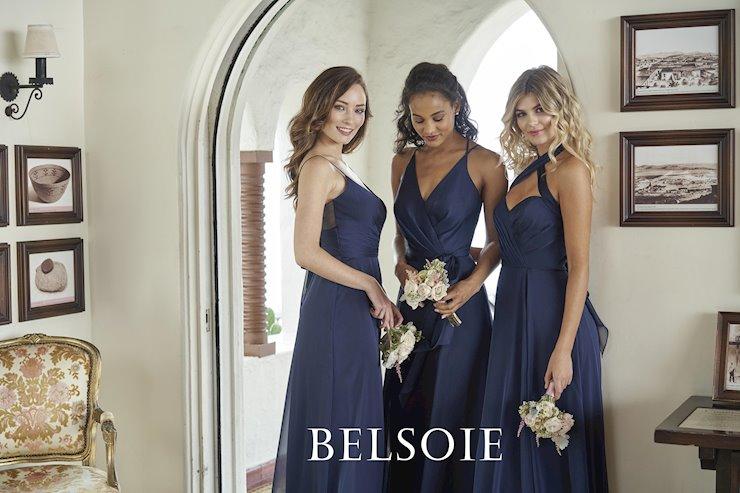 Jasmine Style #L214059
