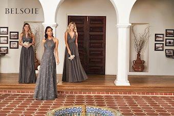 Jasmine Style #L214061