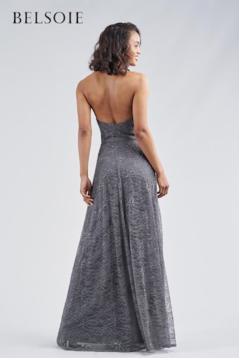 Jasmine Style L214062