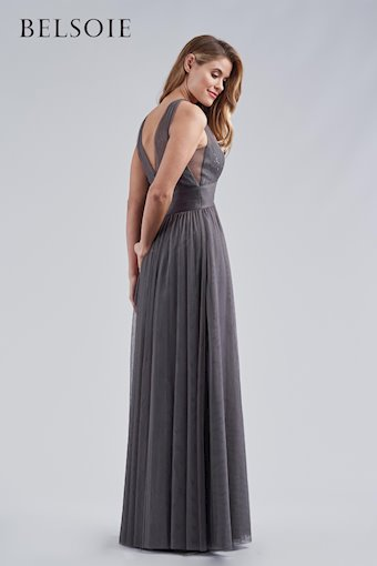 Belsoie Style No. L214063