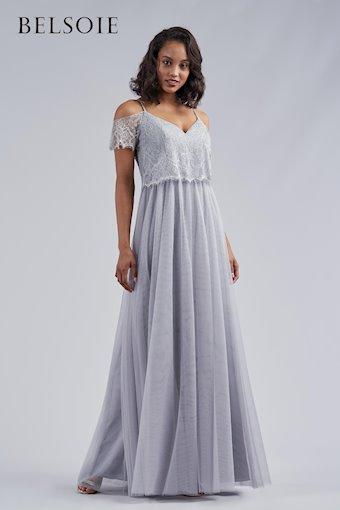 Jasmine Style #L214064