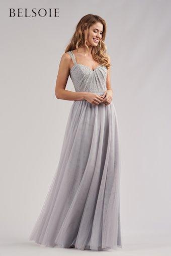 Jasmine Style #L214065