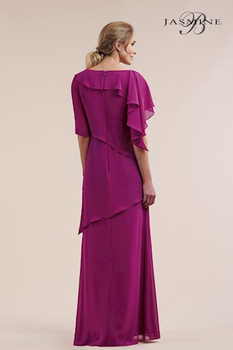 Jasmine Style #M210051