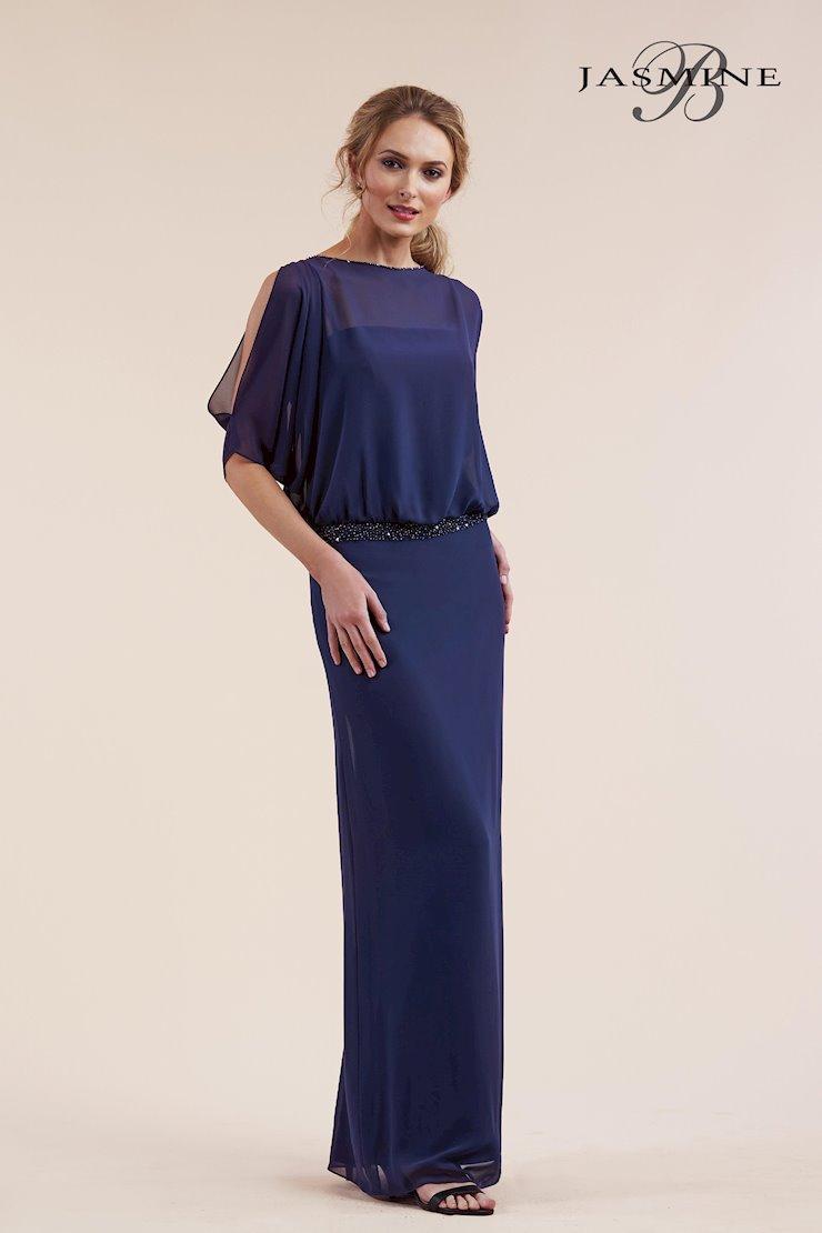 Jasmine Style #M210053