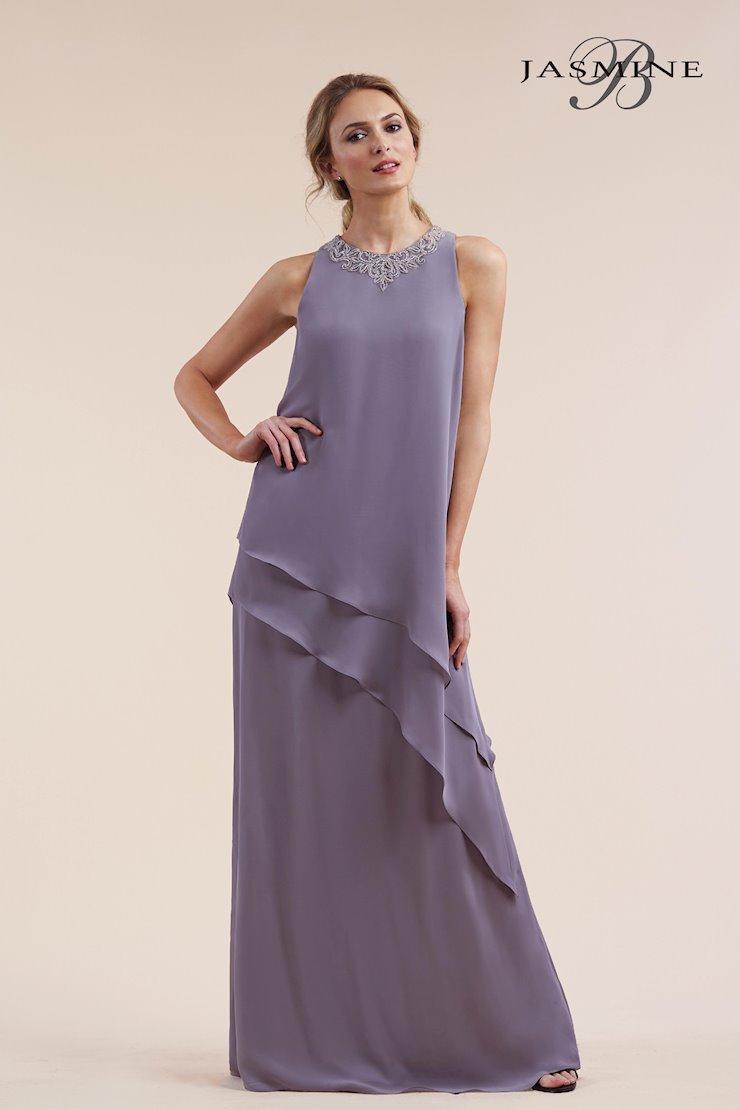 Jasmine Style #M210054