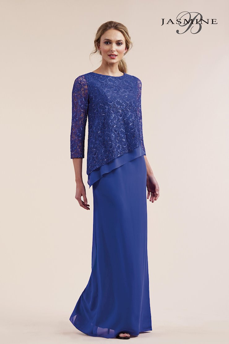 Jasmine Style #M210055