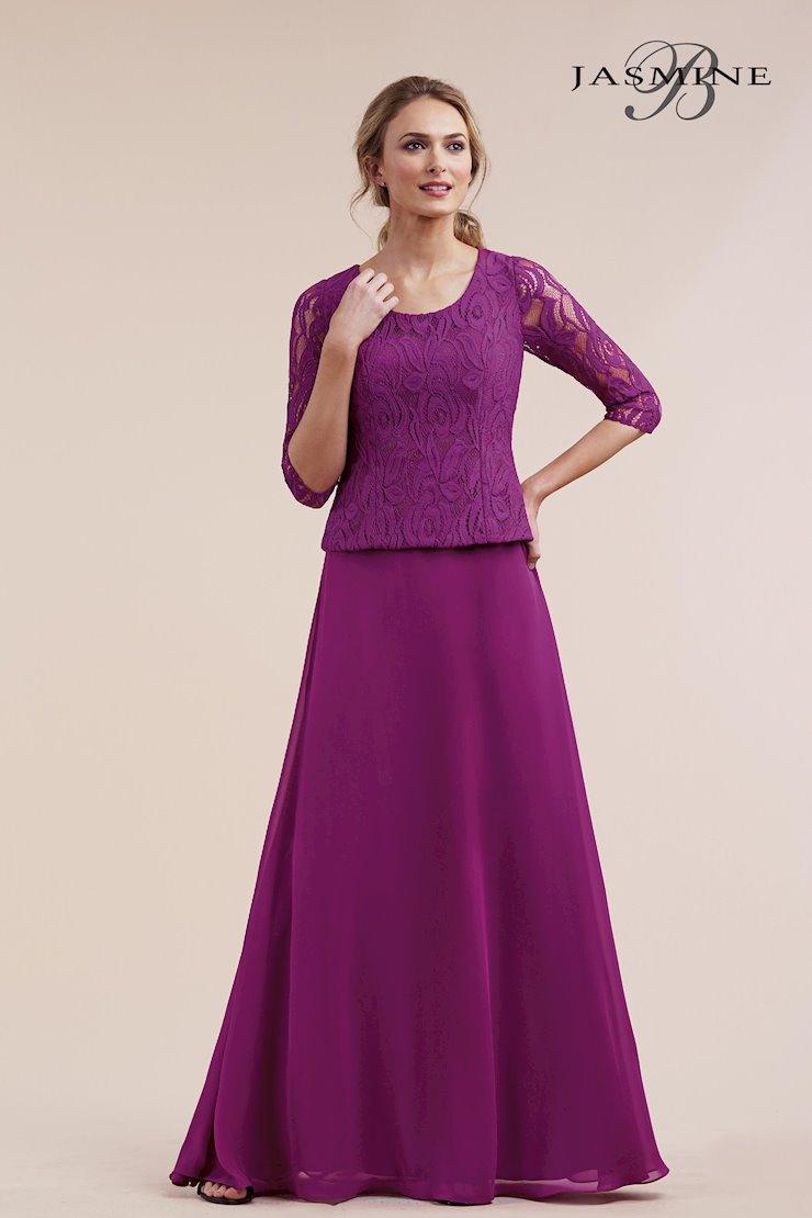 Jasmine Style #M210057