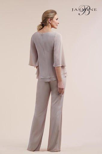 Jasmine Style #M210059