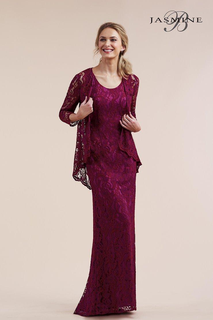 Jasmine Style #M210063