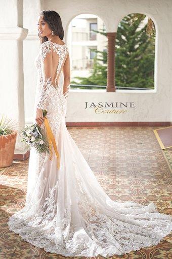 Jasmine T212053