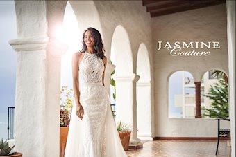 Jasmine T212056