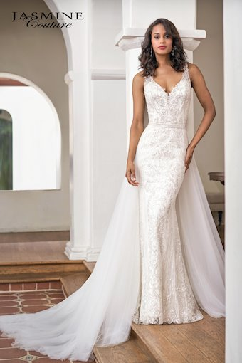 Jasmine Style #T212057