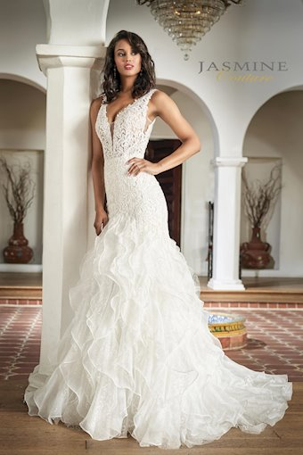 Jasmine Style #T212059