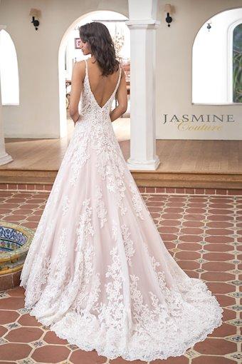 Jasmine T212060