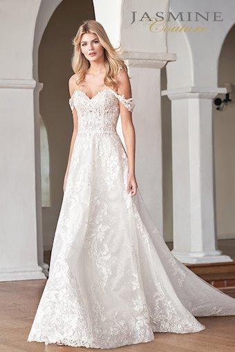 Jasmine Style #T212061