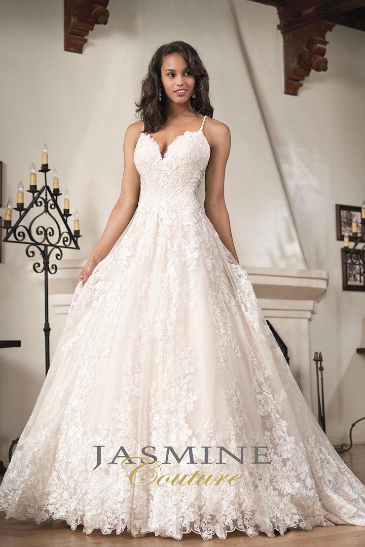 Jasmine Style #T212062 Image