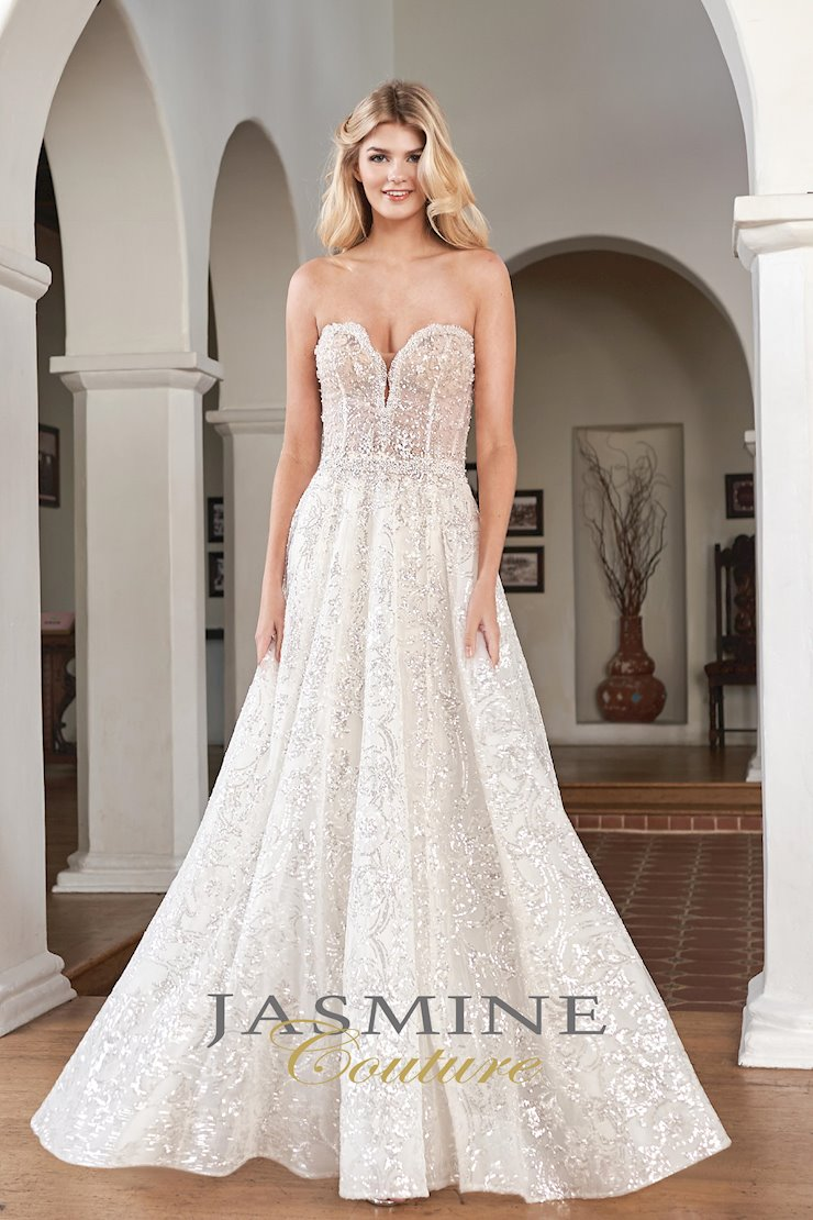 Jasmine T212063