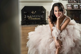 Jasmine T212064