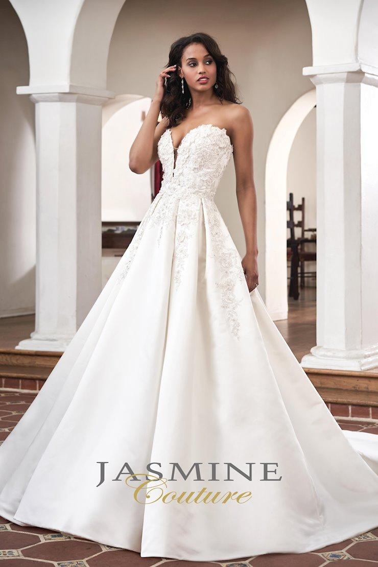 Jasmine Style #T212065 Image