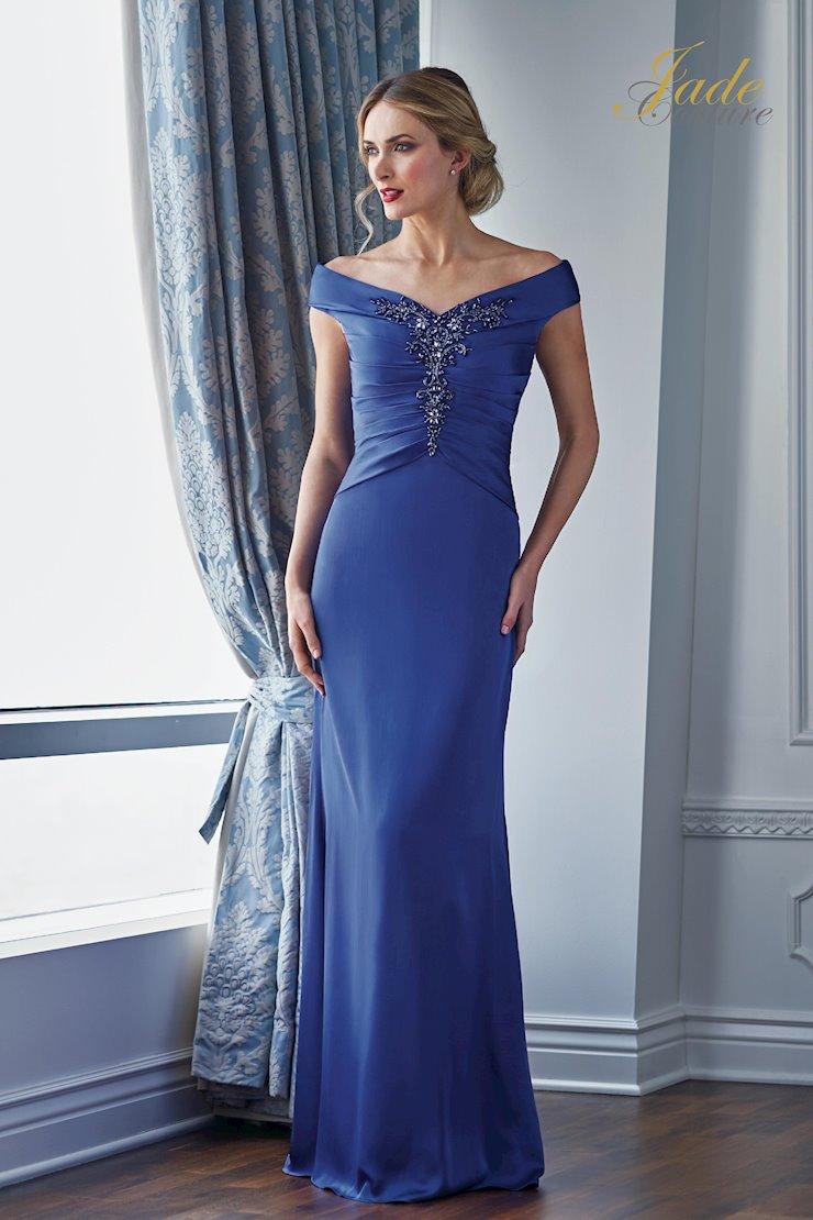 Jasmine Style #K218051