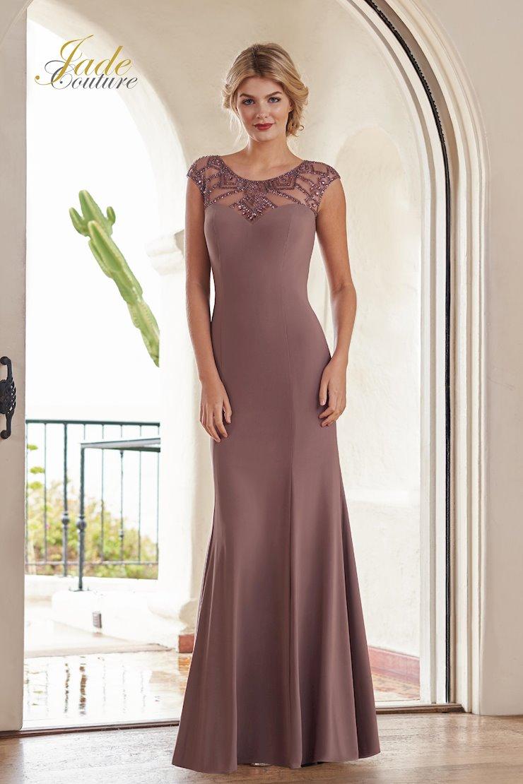 Jasmine Style #K218052