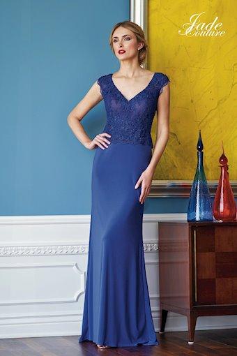 Jasmine Style #K218053
